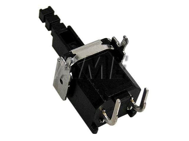 Vypínač síťový LG 6600M000057