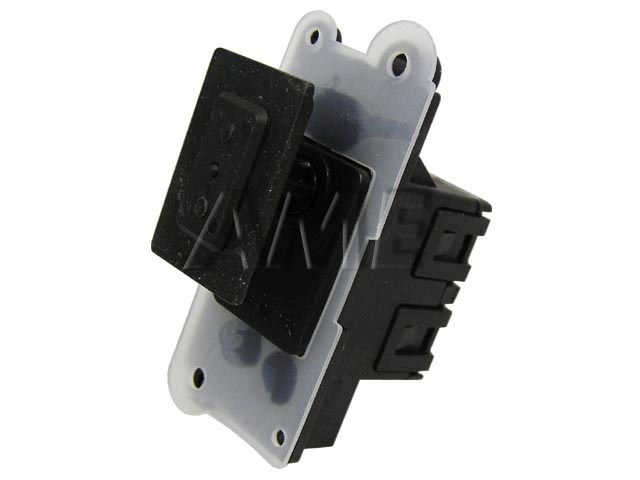 Vypínač vzduchu AEG 8996464027532