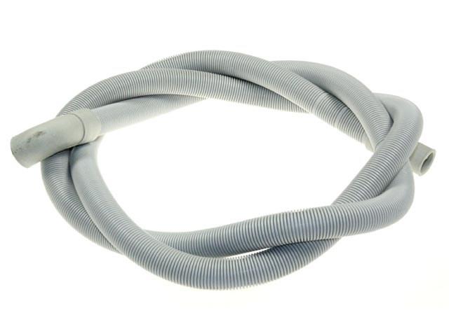Vypouštěcí hadice myčky 1118270030 AEG, Electrolux, Zanussi
