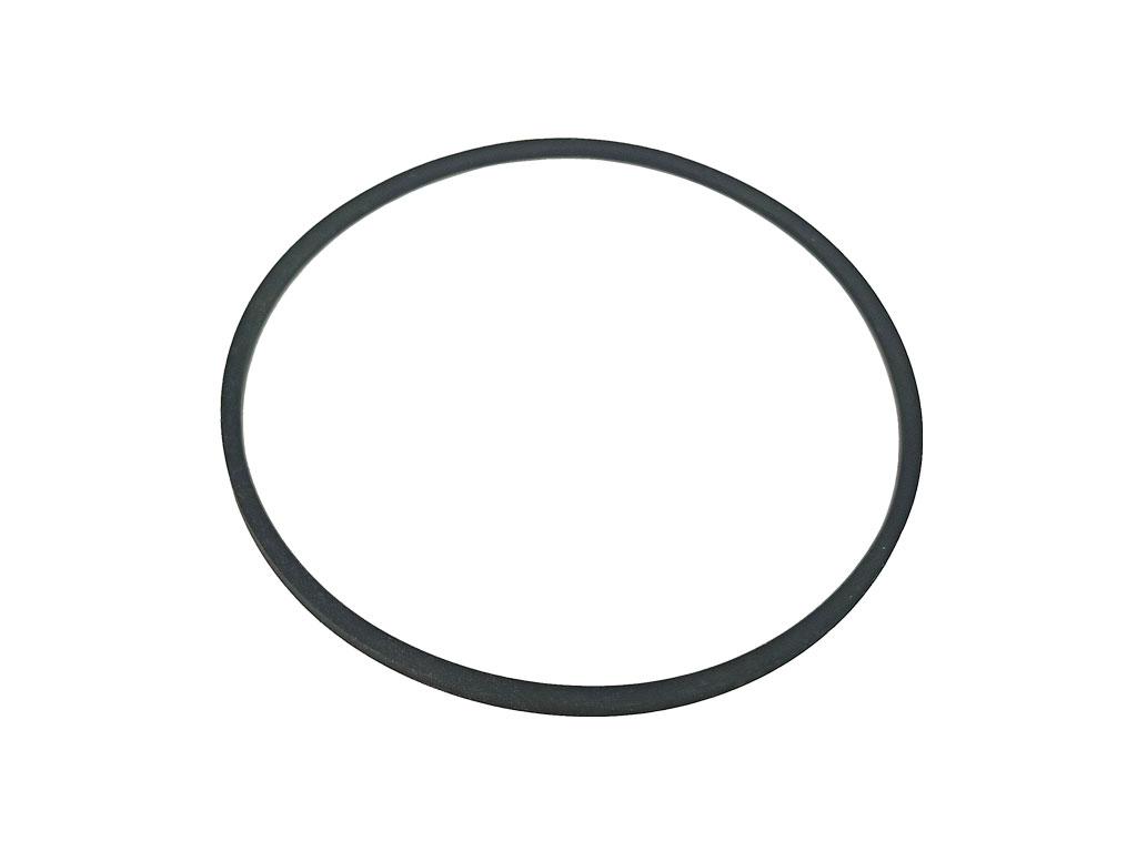 řemen 150,0-2,4 mm čtvercový