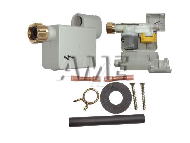 ventil univerzální Aqua Stop elektrický 230V pro myčky